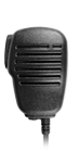 <b><span style='color: red;'>OBSERVER Series</span> SPM-100 Series - Light Weight and smaller than the Trooper Series the Observer still puts out a good loud signal but is better suited for everyday users.</b>